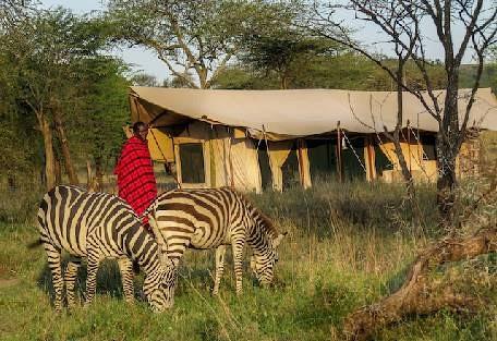 sunsafaris-12Lemala_Ewanjan_Tented_Camp.jpg