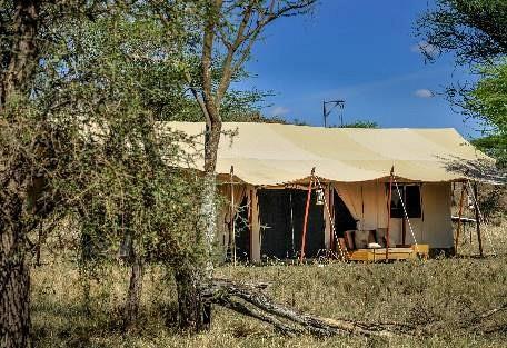 sunsafaris-1Lemala_Ewanjan_Tented_Camp.jpg