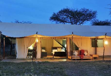 sunsafaris-4Lemala_Ewanjan_Tented_Camp.jpg