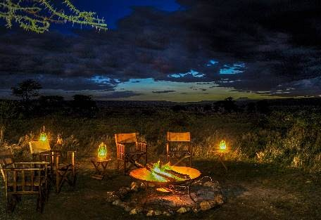 sunsafaris-5Lemala_Ewanjan_Tented_Camp.jpg