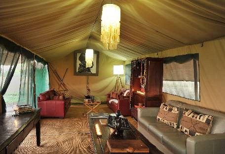 sunsafaris-8Lemala_Ewanjan_Tented_Camp.jpg