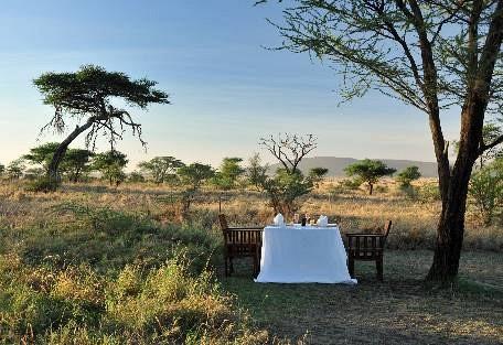 sunsafaris-11Lemala_Ewanjan_Tented_Camp.jpg