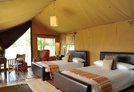 sunsafaris-2Lemala_Ewanjan_Tented_Camp.jpg