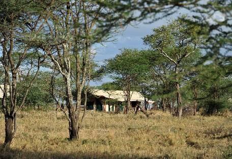 sunsafaris-3Lemala_Ewanjan_Tented_Camp.jpg