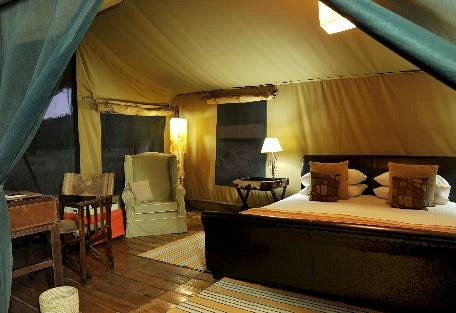 sunsafaris-6Lemala_Ewanjan_Tented_Camp.jpg