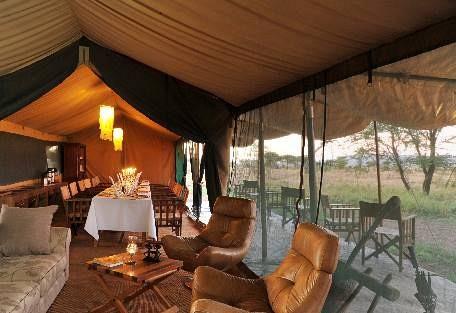 sunsafaris-7Lemala_Ewanjan_Tented_Camp.jpg