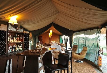 sunsafaris-9Lemala_Ewanjan_Tented_Camp.jpg