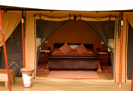 456a_lemala-mara-camp.jpg