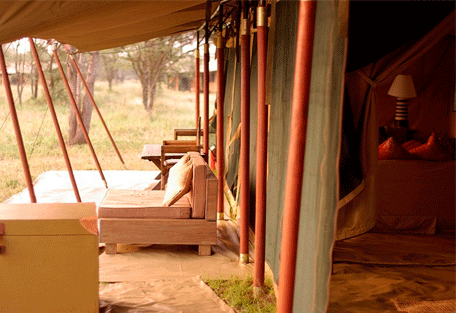 456d_lemala-mara-camp-seating.jpg