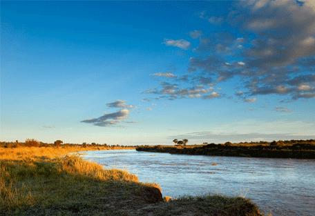 456f_lemala-mara-camp-river.jpg