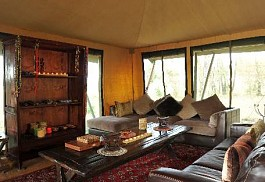 sunsafaris-10Lemala_ndutu_mobile_Tented_Camp.jpg
