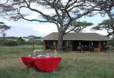 sunsafaris-1Lemala_ndutu_mobile_Tented_Camp.jpg