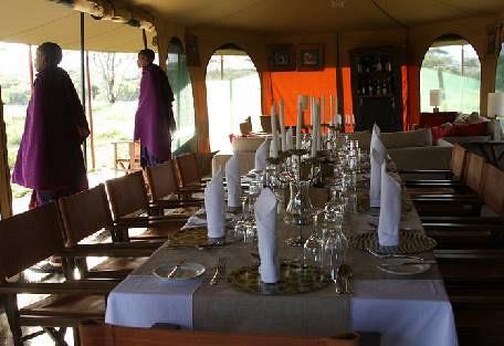 sunsafaris-4Lemala_ndutu_mobile_Tented_Camp.jpg