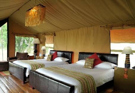sunsafaris-8Lemala_ndutu_mobile_Tented_Camp.jpg