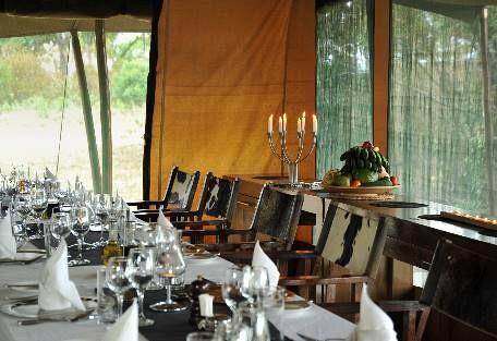 sunsafaris-9Lemala_ndutu_mobile_Tented_Camp.jpg