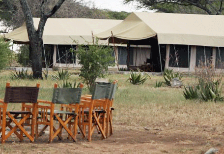 456a_mapito-tented-camp.jpg