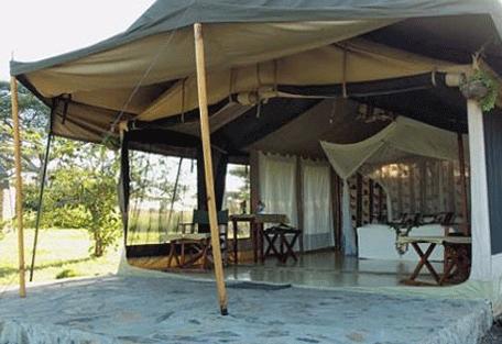 456b_mapito-tented-camp.jpg