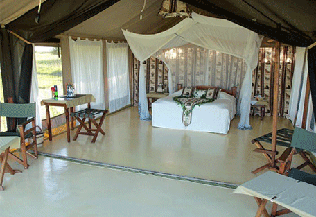 456c_mapito-tented-camp.jpg