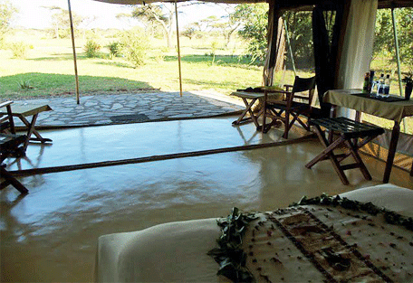 456d_mapito-tented-camp.jpg
