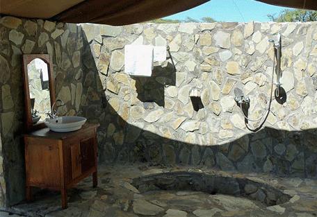 456e_mapito-tented-camp.jpg
