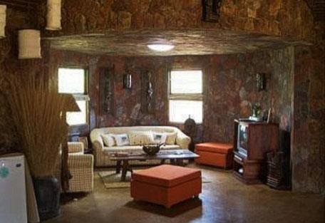 456_mbalageti_lounge.jpg
