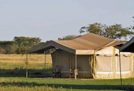 456a_kensington-serengeti-camp_exterior-tent.jpg