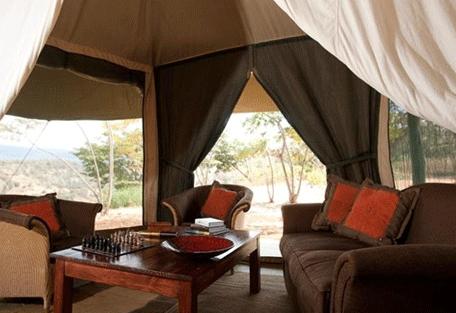 456b_kensington-serengeti-camp_lounge.jpg