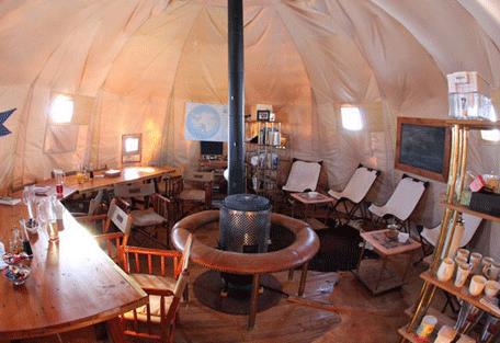 456c_kensington-serengeti-camp_dining2.jpg