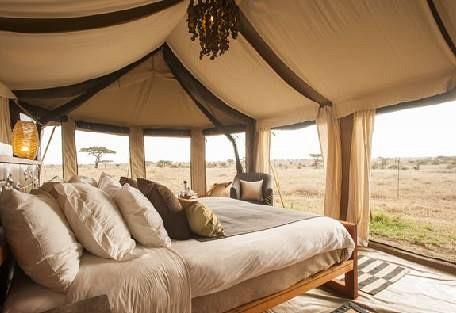 sunsafaris-11-namiri-plains.jpg
