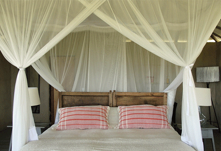 456b_nomad-lamai-camp_bedroom2.jpg