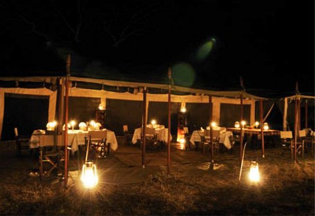 c01-olakira-camp-at-night.jpg