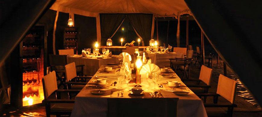 candlelight_dining.jpg