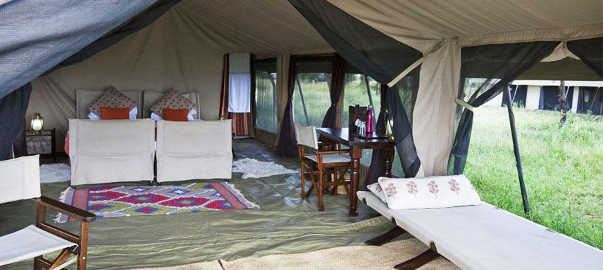 tent_interior.jpg