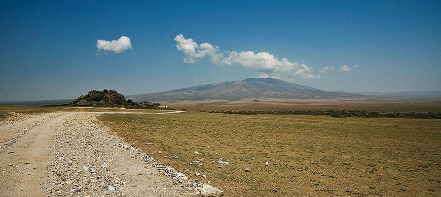 870_olduvai_landscape.jpg