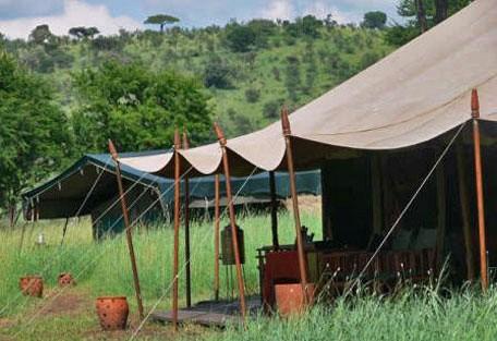 456a_ronjocamp_tent2.jpg