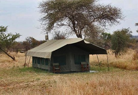 456b_ronjocamp_tent.jpg