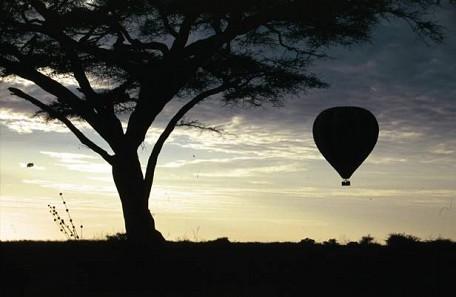 ballon_sunset.jpg