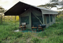 456a_serengeti-halisi-camp.jpg