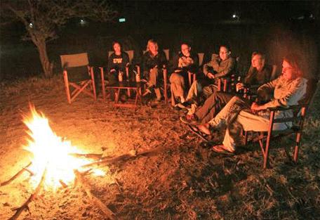 456c_serengeti-halisi-camp.jpg