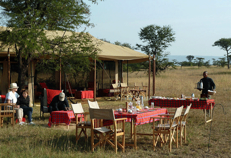 456b_serengeti-mara-camp_exterior-tent-lunch.jpg