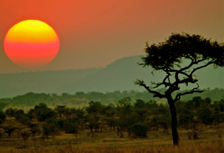 456d_serengeti-mara-camp_sunset.jpg