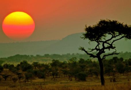 456d_serengeti-mara-camp_sunset.jpg