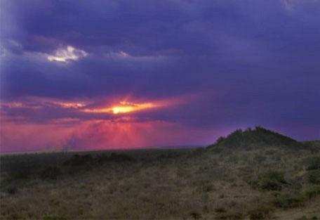 08-sunset.jpg