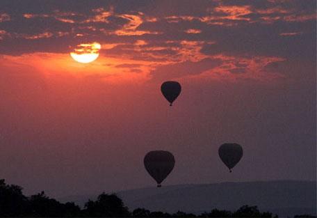 balloon_sunset.jpg