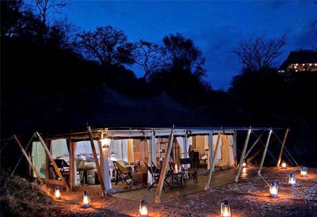 456b_serengeti-pioneer-camp_exterior.jpg