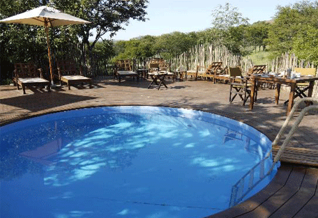 456e_serengeti-pioneer-camp_pool.jpg