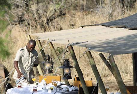 456f_serengeti-pioneer-camp_bush-breakfast.jpg