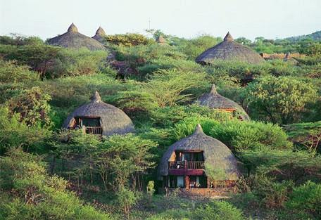 a01-huts.jpg