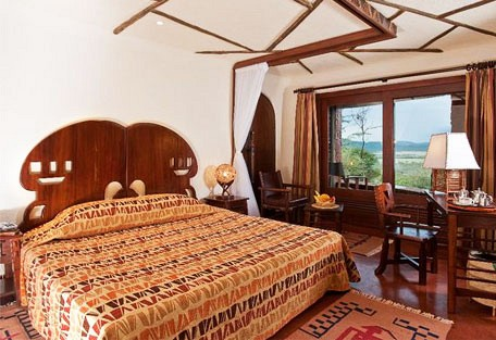 d05-bedroom.jpg
