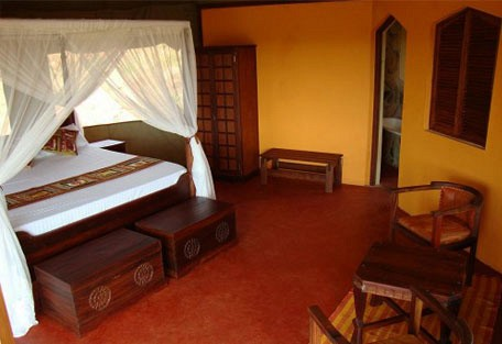 456c_simbalodge_suite.jpg